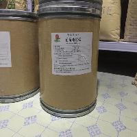 供应葡萄糖酸锰