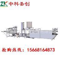 海南干豆腐机器 多功能干豆腐机 做干豆腐的机器设备