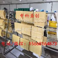 辉南县全自动小型干豆腐机,做干豆腐的设备多少钱,干豆腐机器价格