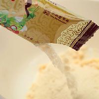 米昔代餐粉怎样-价格|可以减肥吗|【生产厂家】