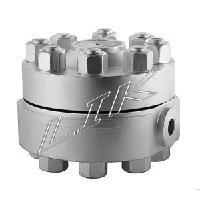 进口高压疏水阀|进口倒吊桶高压疏水阀|德国莱克LIK品牌