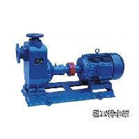 内蒙包头市 高精度 城市环保卫生泵 电动给水泵 批发
