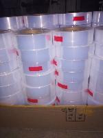 铁氟龙钠化薄膜 吹塑薄膜 光电行业抗静电绝缘薄膜 FEP脱模膜