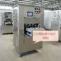 熟食气调包装机哪家好上海金超食品包装机