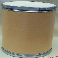 供应食品级 大豆磷脂粉