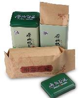青岛正宗崂山特级绿茶价格多少钱