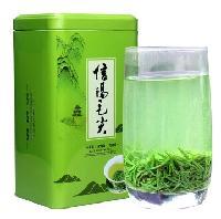 信阳毛尖特级绿茶正品保证