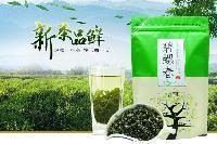 洞庭山碧螺春春季明前特级绿茶价格