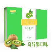 b365水果酵素粉怎么喝减肥