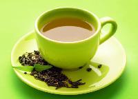 三清茶什么时候喝