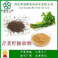 芹菜籽提取物 10:1  西安斯诺特 现货库存销售 可定制产品