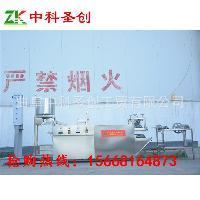 丽水庆元县多功能千张机价格,大型千张机设备,全自动千张生产线