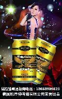 辽宁地区市场需求量大的易拉罐啤酒批发供应