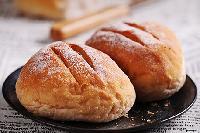 北欧时光面包加盟代理带你装逼带你飞