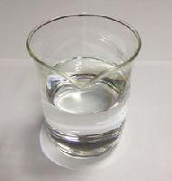 防腐剂苯甲酸乙酯