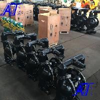 矿用防爆潜水泵叶轮配件
