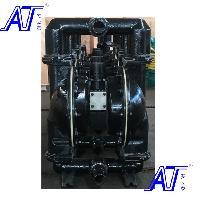 BQS矿用潜水泵的安装修理知识