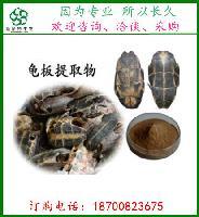 龟板提取物 龟板粉20:1   乌龟壳提取物  斯诺特厂家  新货出炉