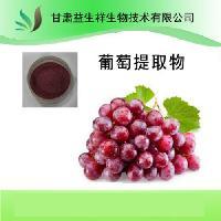 红葡萄酵素 甘肃益生祥  欢迎采购