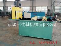 瑞基小型气浮机  食品厂污水处理专业设备
