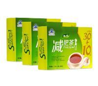 经常喝樱花减肥茶好吗