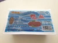 内酯豆腐抽真空封口包装机