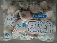 联谊速冻水饺