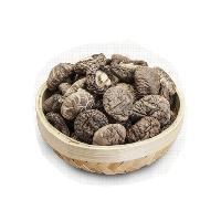 香菇 厚菇 冬菇 黑面菇 光面菇 庆元香菇 干香菇 秋栽菇 春栽菇