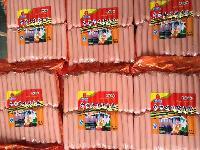 台湾烤肠生产设备哪家专业