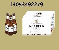 330毫升24支小瓶啤酒加盟商