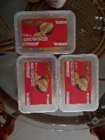 泰国原装进口冷冻榴莲