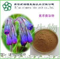 紫草提取物   斯诺特厂家直销   硬紫草粉  大紫草粉