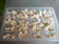 冻鱼丸包装机虾饺盒式包装机