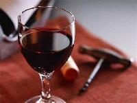 进口红酒需要什么文件和资料