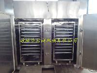 厂家直销萝卜条烘干机--胡萝卜烘干设备