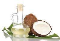 印尼氢化椰子油HCO