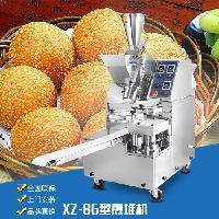 阳江煎堆机生产设备 煎堆机 全自动煎堆机多少钱一台