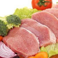 蔬菜食堂配送农产品配送一站式采购学校饭堂服务--猪扒