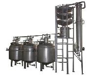 冰葡萄压榨机价格—新乡白兰地价格设备厂家