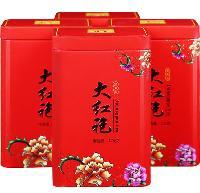 武夷山雅香大红袍乌龙茶价格多少钱