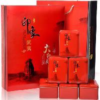 大红袍印象武夷岩茶礼盒装