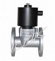 进口直动式电磁阀生产厂家进口直动式电磁阀 德国莱克LIK品牌