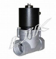 进口零压启动电磁阀|原装进口电磁阀|德国莱克LIK品牌