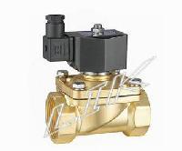 进口膜片电磁阀|原装进口电磁阀|德国莱克LIK品牌