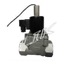 进口带信号反馈电磁阀|原装进口电磁阀|德国莱克LIK品牌