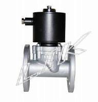 进口防水电磁阀|原装进口电磁阀|德国莱克LIK品牌