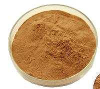 黑蚂蚁提取物 厂家现货包邮 黑蚂蚁速溶粉 品质保证