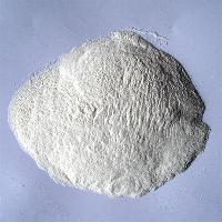 现货供应优质膨松剂 食品级碳酸氢钠 小苏打