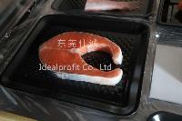 东莞佳诚食品真空包装膜环保高透明