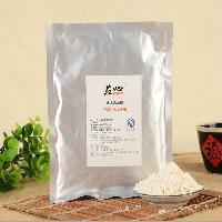 可溶性大豆多糖 食品级增稠剂 乳化剂 乳酸稳定剂
